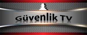 Honeynet Project Türkiye'ye Sorularınızı Sorun