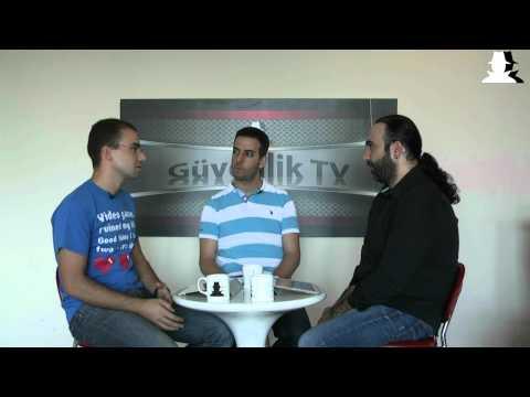 Güvenlik TV Bölüm 17 – Görev Devir Teslim