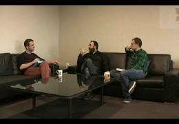 Güvenlik TV Bölüm 37 – Güvenlik Gündemi