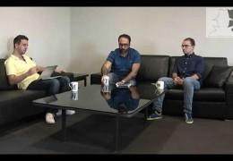 Güvenlik TV Bölüm 41 – Güvenlik Gündemi